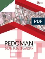 Pedoman Iklan Jasa Keuangan Cetakan Kedua.pdf