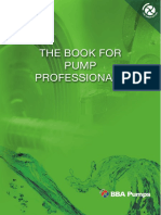 BBA Pumps The Book for Pump Professionals The Green Edition LR.PDF