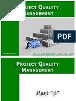 Copy of 5_ Project Quality Management.pdf