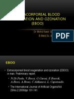 5a. Clinical Trial EBOO