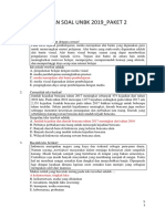 2. LATIHAN SOAL UNBK_P 2.docx