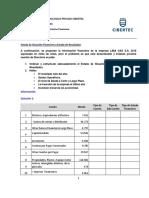 Pd 03 Estados Financieros Empresa Lima Gas SA
