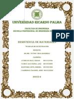 Resistencia Materiales Trabajo final.docx