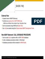 ABAP ON SAP HANA – Optimization of Custom ABAP Codes for SAP HANA- Presentation-20.pdf