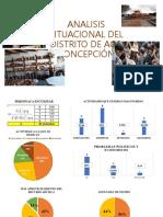 ANALISIS SITUACIONAL DEL DISTRITO DE ACO CONCEPCIÓN.pptx