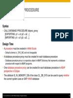 ABAP ON SAP HANA – Optimization of Custom ABAP Codes for SAP HANA- Presentation-22.pdf