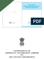 Compendium-Govt-Orders-II.pdf