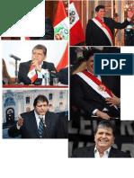 HISTOIA DEL PERU.docx