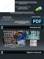 EKOMURO H2O+ - TESIS FINAL.pdf