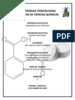 SINTESIS DE ASPIRINA (LABORATORIO).docx