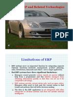 unit1_final.pdf