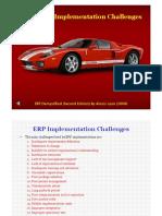unit2_final.pdf