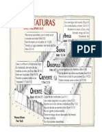 De-Oyente-a-Amigo-de-Dios.pdf