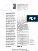 BIDERMAN - The Playfair enigma - the development of the schematic representation of statistics idj.6.1.01.pdf