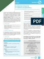 1679542014930161155.pdf