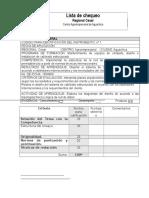2.3 Lista de Chequeo Guía 1 (Desempeño)(2)