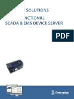 EM100_Catalog 2017.pdf
