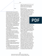 Waler, Rob - REVIEW Dynamics in Document Design Idj.9.1.20