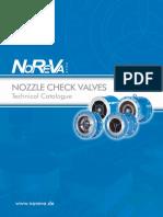 Noreva Valve Cat - 2018 Online Download.pdf