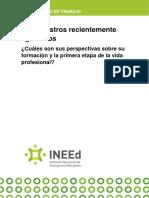 INEEd 2016 Los maestros recientemente egresados.pdf