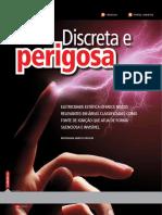 Revista Potencia CadernoEx Ed 98