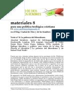 08-La pobreza del liberalismo.pdf