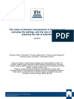 IFHinfectiontransmissionreviewFINAL.pdf
