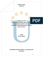 PROYEC_FINAL_301120_37_GRUPAL-11100