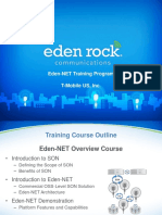 Eden-NET+Overview+Course