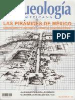 2010a_Tecnologia_constructiva_mesoameric.pdf