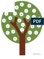 Apple Tree ABC Tree Match.pdf