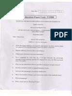 VIII-SEM rockets.pdf