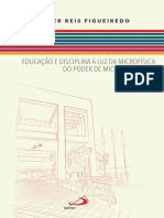 Ebook-7-FiL_Educacao_Foucault_-Keller.pdf