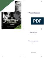 EL-PROYECTO-DE-INVESTIGACIÓN-6ta-Ed.-FIDIAS-G.-ARIAS RECORTADO.pdf