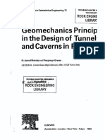 Geomechanics Principles in The Design of Tunnels and Caversin Roks( M.A. Mahtab And P. Grasso).pdf