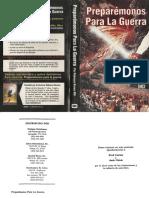 Preparémonos para la Guerra.pdf