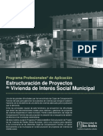 Brochure-EP-VISM-Uniandes.pdf