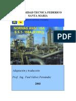 Normas ANSI.pdf