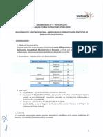 practicas sunarp.pdf