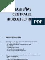 pequenas centrales hidroelectricas.pdf