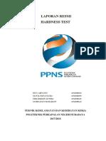 HARDNESS Test OK.docx