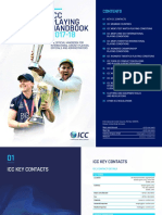 ICC-Playing-Handbook-2017_2018_DIGITAL.pdf