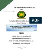 Castro Quispe.pdf