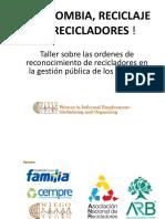M1 Reconocimiento Corte_Reciclador.pdf