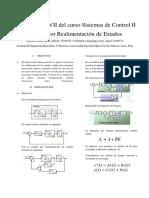 SCII-IF7-Sánchez y Villanueva.docx