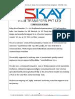 Company Profile - Eskay.pdf
