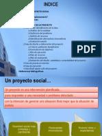 Proyectos sociales.pdf