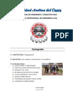 CARTOGRAFIA INFORME GRUPO 5.docx