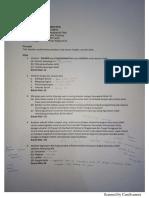 New Doc 2019-03-27 17.28.51.pdf