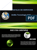 Portafolio Virtual Byt Espanol Converted